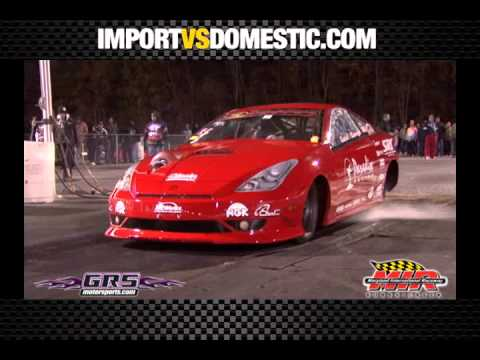 Video Mix World Cup Final Promo 2012 By: GRS Motorsports