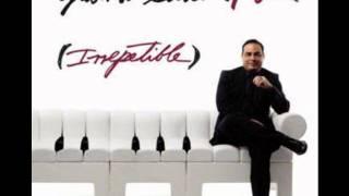 Gilberto Santa Rosa-Hoy, Por Siempre y para Siempre