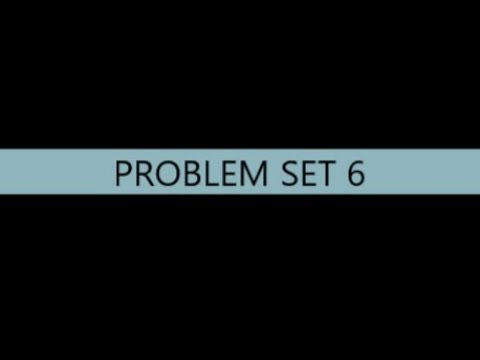 GEOMETRY STD 9(NEW SYLLABUS ) CHP 6 CIRCLE: PROBLEM SET 6