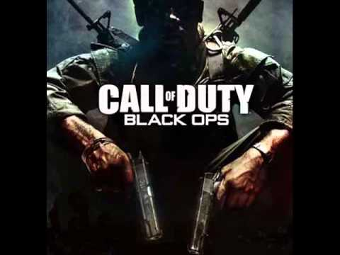 115 By Elena Siegman Kino Der Toten Song And Download!!!
