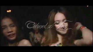 DJ iMeyMey Gue Mah Gitu Orangnya House Music Remix