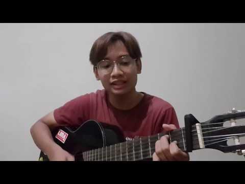Free Download Superstar - Ardhito Pramono (cover) Mp3 dan Mp4
