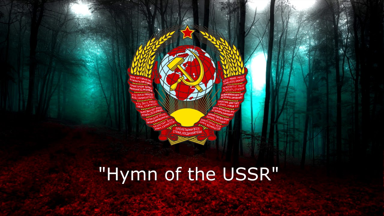 "the role of the soviet union in In fact, the soviet union was both founded and dissolved in the midst of high inflation the bolsheviks took over after high food prices helped bring down the previous governments however, their initial policies led to russia""s first hyperinflation, widespread suffering, and."
