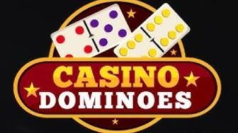 Casino Dominoes
