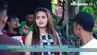 Gambar cover Onder Udar - Live Bahari Ita DK Di Desa Grogol Blok Ledeng Wetan Kapetakan Cirebon