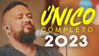 Fernandinho INÉDITO 2020 Só AS MELHORES Músicas Gospel Selecionadas De OURO ATUALIZADA
