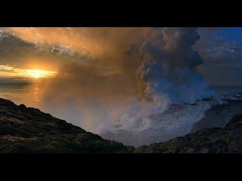 The Ultimate Big Island Hawaiian Hiking Adventure