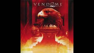 Place Vendome - I Will Be Waiting