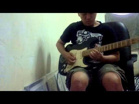 OAG-Figura Malaya (guitar cover)