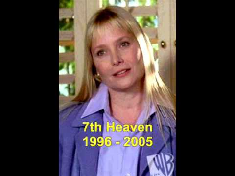 A Tribute to Deborah Raffin
