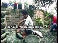 Hukum Tajam ke Bawah, Tajudin Tukang Cobek Sempat Ingin Bunuh Diri Selama di Penjara - BIS 17/01
