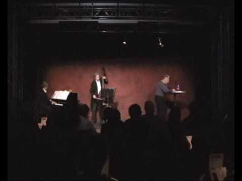 Johann Strauß Sohn: Romanze Nr.2 - live aus dem Wiener Burgtheater