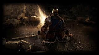 Битва на Содденском Холме | Ведьмак Лор/Lore