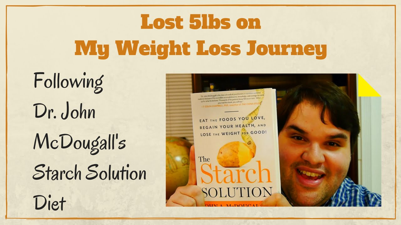 Weight loss while watching tv