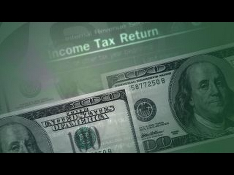Beat the interest deduction tax trap