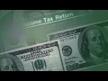 Beat the interest deduction tax trap