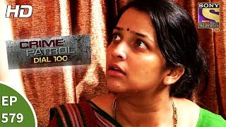 Crime Patrol Dial 100 - क्राइम पेट्रोल - Abduction Part 2 - Ep 579 -16th August, 2017