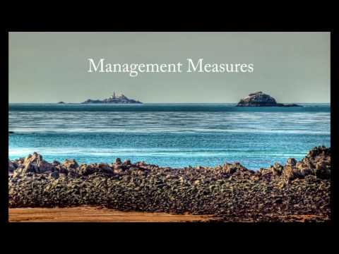 Alderney Marine Forum Film