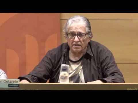 Ramon Cotarelo. ESPANYA SENSE CATALUNYA, LA GRAN OPORTUNITAT