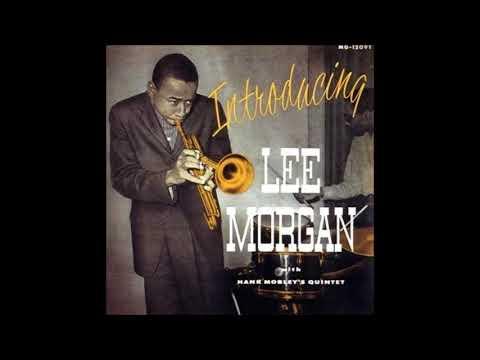 Lee Morgan Introducing Lee MorganFull Album