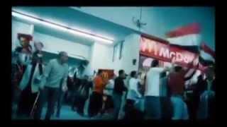 Abd El Fattah Grini-Tool El Shams   طول الشمس من فيلم العالمى