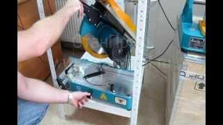 Комплект оборудования для производства окон(Компания СтанПроф предлагает Вашему вниманию комплект оборудования для изготовления пластиковых окон..., 2012-12-20T11:36:05.000Z)