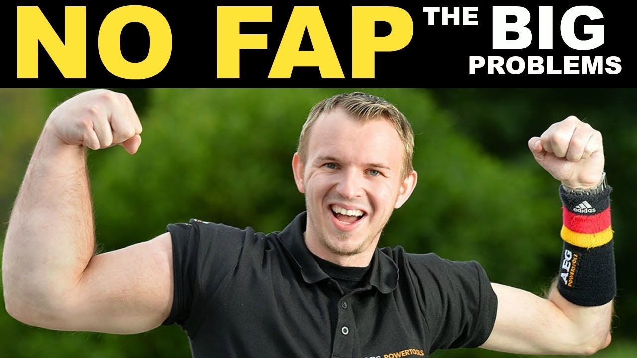 Best porn to fap to