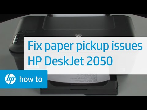 fixing-paper-pick-up-issues-|-hp-deskjet-2050-all-in-one-printer-|-hp