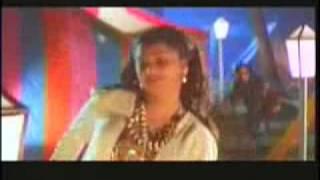 Thennal vannathum- Kabooliwala (1993)