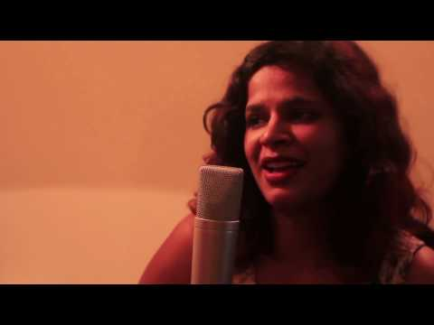 "Smriti Singh I""Ae Dil Mujhe Bata de""I Cover Version!"