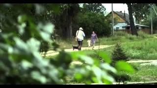 Любовь не картошка 5 серия (2013) Мелодрама фильм сериал
