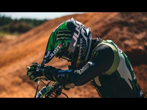 Motocross Dreams - 2019