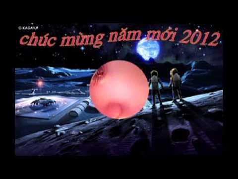 thang chuc tet 2012
