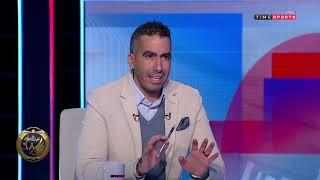 Super Time - حلقة الخميس مع (كريم خطاب) 17/1/2020 - الحلقة الكاملة