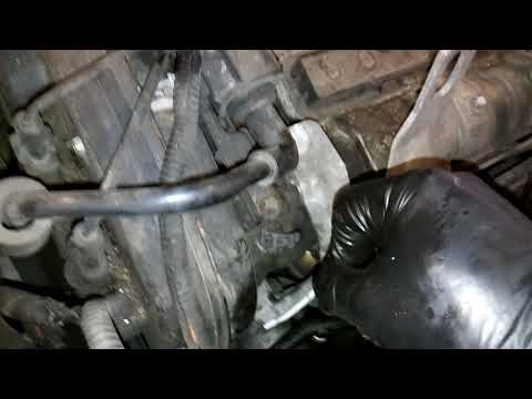 engine timing chain diagram timing chain saturn ion 2 2 saturn l300 thermostat replacement tube issue doovi #11