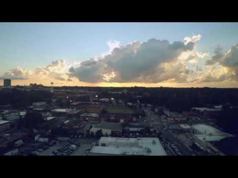 Ntnx Durham IPO Sky