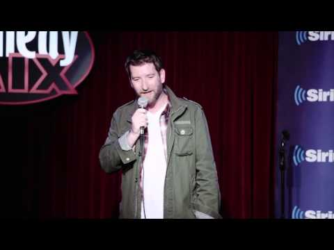 TOP COMIC VANCOUVER MATT BILLON 2015