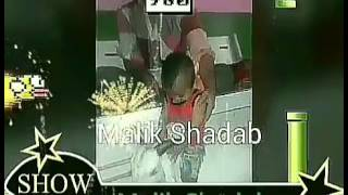 Attaullah khan ishq ne mara day Malik Shadab