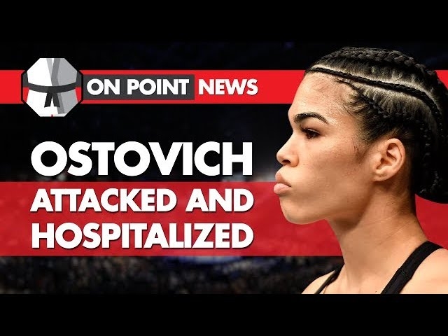 rachael-ostovich-attacked-hospitalized-why-the-diaz-bros-don-t-fight-adesanya-talks-ufc-title