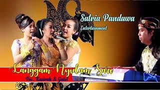 Download Lagu Bawa pangkur dawah lgm nyidam sari//Satria Pandawa entertainment mp3