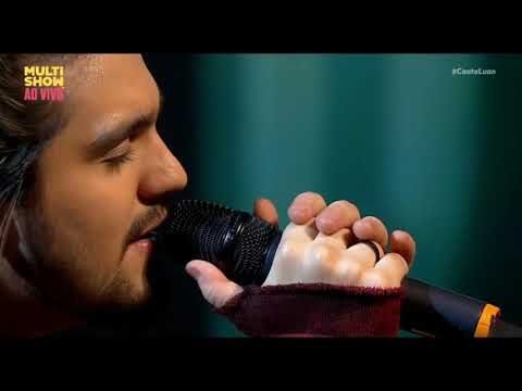 Canta, Luan - Here Without You (3 Doors Down) - 23.08.2017 #PR04x05