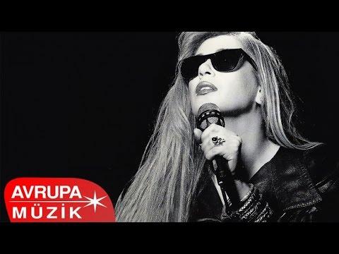 Zerrin Özer - Olay Olay (Full Albüm)