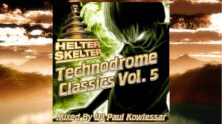 Helter Skelter - Trance Classics 5