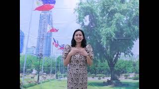 9. 은 로슬린, 필리핀, [한국의 정치문화와 선거문화…