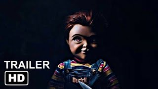 Chucky Brinquedo Assassino   Trailer 2 Oficial HD
