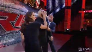 John Cena.. Langhe n... naveen lochibya