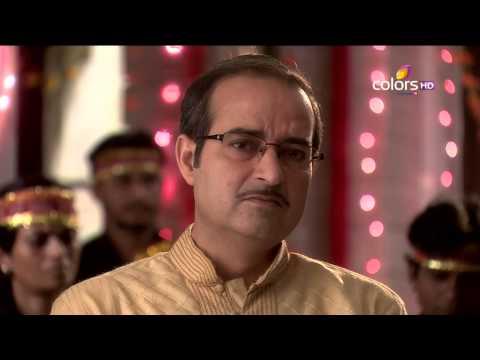 Shastri Sisters - शास्त्री सिस्टर्स - 9th August 2014 - Full Episode (HD)