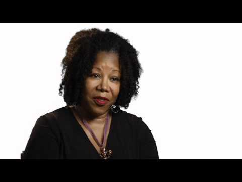 MLK Day Legacy: Ruby Bridges