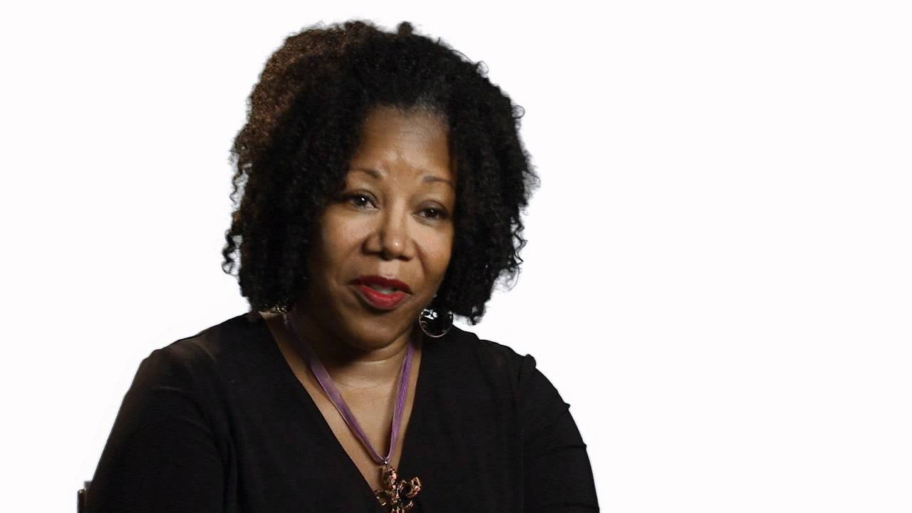 Something also ruby bridges adult
