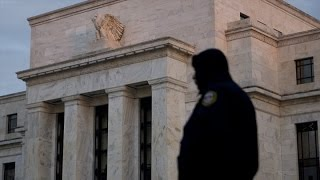 Should the Federal Reserve Put the Taper on Pause?